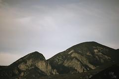 The Taos Mountains (Dylan Cline) Tags: mountains taos