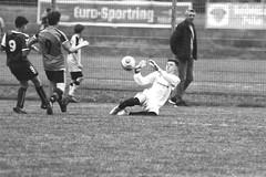 #FCKPotT_13 (pete.coutts) Tags: bodensee pokal 2018 fckaiseraugst fck juniorenc football fussball action soccer