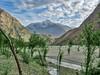 IMG_7276 (G-Udin) Tags: river indus sarfarangah skardu sadparalake sirmik