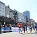 2013 MetroGroup Dusseldorf Marathon