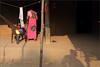 family, chichigaontha (nevil zaveri (thank U for 15M views:)) Tags: zaveri photo porch home house rural dang chichigaontha village gujrat india images stockimages gujarat nevil nevilzaveri stock street people woman women sunlight sunlit shadow family man men mother daughter father