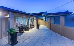 61 Beryl Street, Coffs Harbour NSW