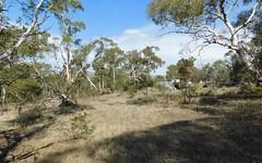 31 Monaro Highway, Bunyan NSW