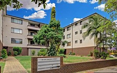 2/65-69 Station Street, Mortdale NSW
