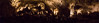 Big Room Panorama (bparker321) Tags: 2018 carlsbad cave cavern nationalpark newmexico desert