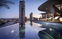 2702/550 Queen Street, Brisbane City QLD