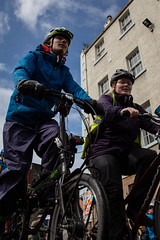 #POP2018  (15 of 230) (Philip Gillespie) Tags: pedal parliament pop pop18 pop2018 scotland edinburgh rally demonstration protest safer cycling canon 5dsr men women man woman kids children boys girls cycles bikes trikes fun feet hands heads swimming water wet urban colour red green yellow blue purple sun sky park clouds rain sunny high visibility wheels spokes police happy waving smiling road street helmets safety splash dogs people crowd group nature outdoors outside banners pool pond lake grass trees talking