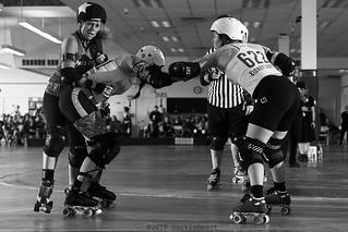 SantaCruz_vs_WindyCity_L2011425
