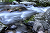 Quick Stream in the Forest (akirat2011) Tags: japan kobe