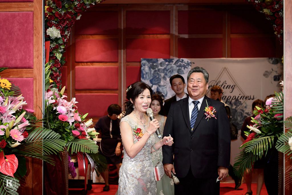 台南婚攝_總理大餐廳_266