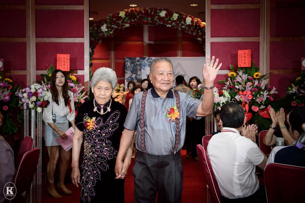 台南婚攝_總理大餐廳_184