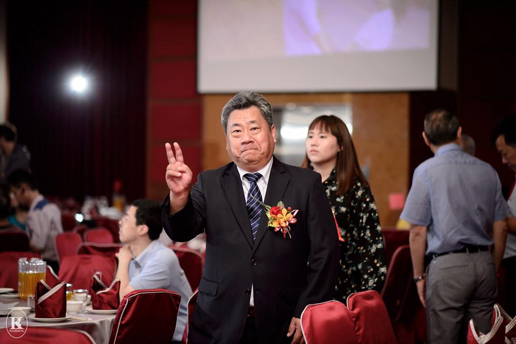 台南婚攝_總理大餐廳_159