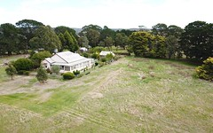 3223 Taralga Road, Goulburn NSW