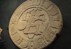 Marcador del Juego de Pelota, Chinkultic Chiapas Mexico. (dsancheze1966) Tags: mna mexicocity archeology arqueologiamexicana precolumbian precolombino mayas chinkultik chiapas mayan