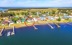 78 Haiser Road, Greenwell Point NSW