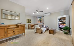 2-4 Warwick Close, Blaxland NSW