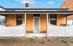 39 Dale Street, Port Adelaide SA