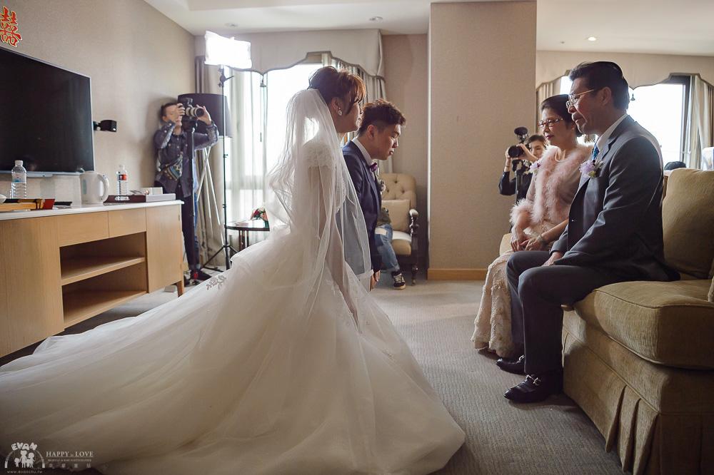 頤品-婚禮-喜宴-婚攝小朱爸_0046