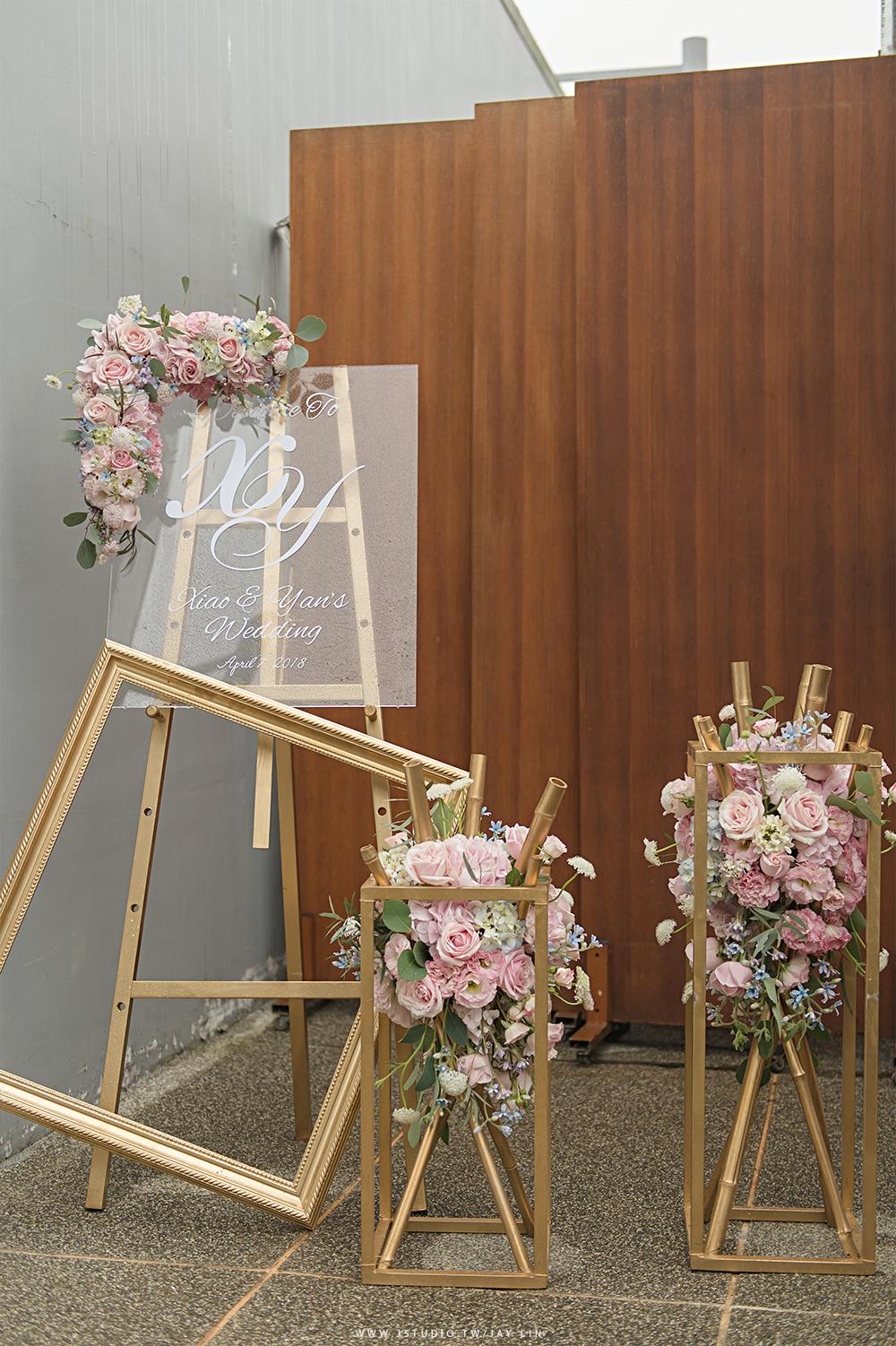 婚攝 日月潭 涵碧樓 戶外證婚 婚禮紀錄 推薦婚攝 JSTUDIO_0069
