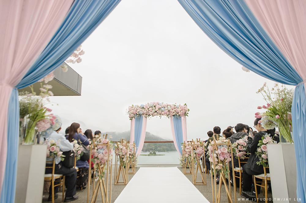 婚攝 日月潭 涵碧樓 戶外證婚 婚禮紀錄 推薦婚攝 JSTUDIO_0071