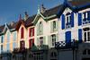 WIMEREUX (Jean-François Chamberlan) Tags: wimereux cotedopale maisons
