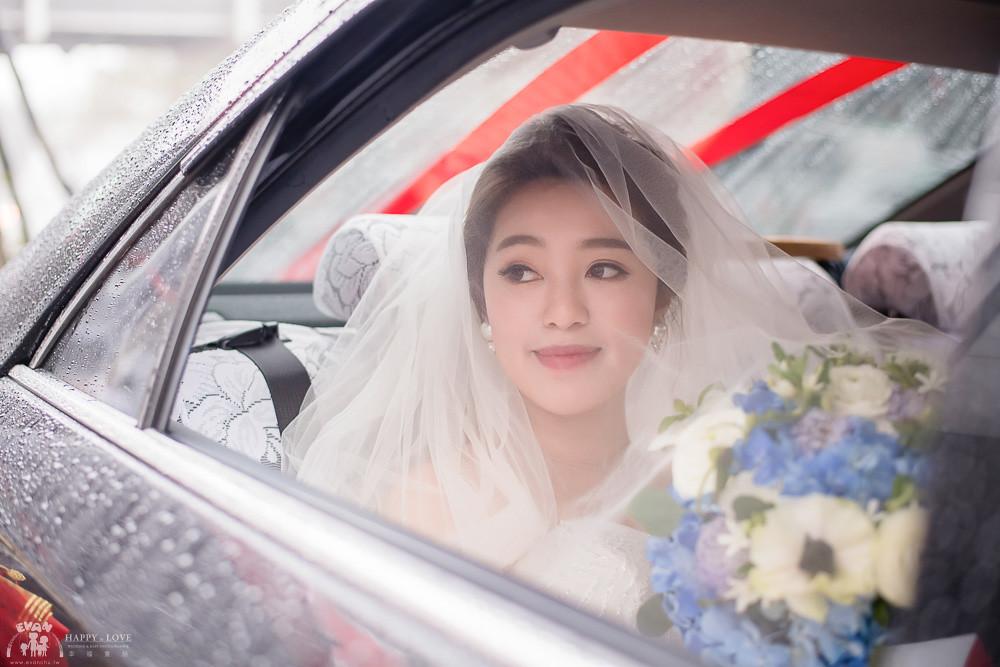林口福容-婚攝小朱爸_0093