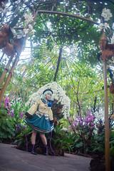Koishi (bdrc) Tags: 24mm a7iii alpha alphauniverse asdgraphy botanic cosplay f28 fullframe garden girl koishi komeiji manual olympus portrait prime project rinyee singapore sony sonyalpha sonyimages sonyphotography thirdeye touhou travel zuiko