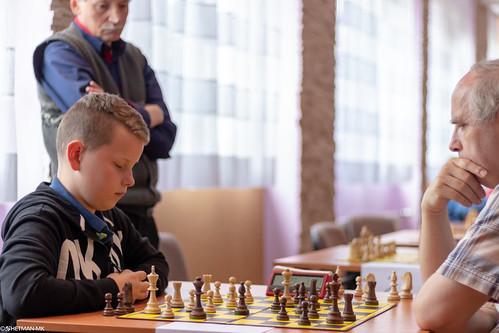 Grand Prix Spółdzielni Mieszkaniowej V Turniej-43