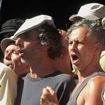 Singing Men thumbnail