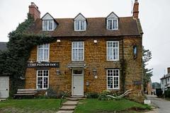 Everdon, Plough Inn (Dayoff171) Tags: gbg greatbritain gbg2018 uk unitedkingdom england europe pubs publichouses boozers northamptonshire