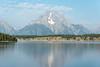Jackson Lake (sgplewka) Tags: jacksonlake usa 2017 grandtetonnp urlaub alta wyoming us