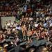 Graduation-316