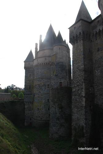 Вітре Замок InterNetri  France 05