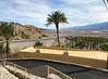 Death Valley - Furnace Creek Inn - 2018 (tonopah06) Tags: furnacecreek furnacecreekwash deathvalleynationalpark 2018 deathvalley furnacecreekinn iphone image