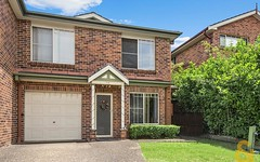 2/23 Highclere Place, Castle Hill NSW