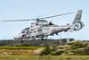 #507_cn6507_AS-565SA_Panther_Marine_LFMP_Mai2018 (Guillaume BERTHON - AéroSpot66) Tags: lfmp pgf perpignan panther marine as565 as565sa 507