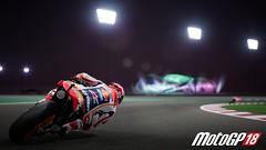 MotoGP-18-170518-001
