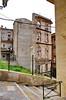 117 - Bastia rue du Bastion (paspog) Tags: bastia ruedubastion corse france mai may 2018