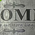 Home-Where Our Story Begins thumbnail