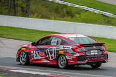 DSC_7719.jpg (Velocity Motorsports Club) Tags: ctcc mosport sundayqualifying touringcar ont canada