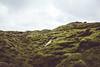 Emerald (lu★) Tags: iceland volcano eruption lava field green moss emerald