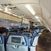 Air Canada A320 C-FXCD AC424