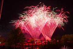 DUX_0123r (crobart) Tags: victoria day weekend fireworks canadas wonderland theme amusement park cedar fair