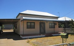 554 Wolfram Lane, Broken Hill NSW