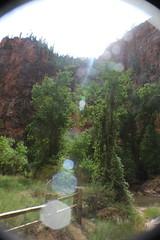 IMG_3744 (Egypt Aimeé) Tags: narrows zion national park canyons pueblos utah arizona