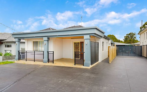 46 Campbell Hill Rd, Guildford NSW