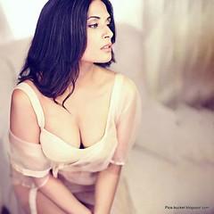 bollywood actress beautiful hd images 41 (#PicsBucketMedia) Tags: bollywood actress beautiful hd images