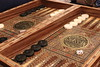 IMG_0678 (JRaheb89) Tags: tawle backgammon custom lebanon