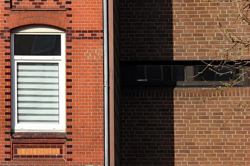 "St. Lukas Kirche, Kiel-Wik (20) • <a style=""font-size:0.8em;"" href=""http://www.flickr.com/photos/69570948@N04/27818757378/"" target=""_blank"">View on Flickr</a>"