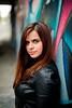 Marta (Luca Ricagni) Tags: portrait nikkor nikon portraiture girl girls models model urban street lucaricagni ricagni ritratto ritrattistica wwwlucaricagniit luca color colored colori d800 50mm 50